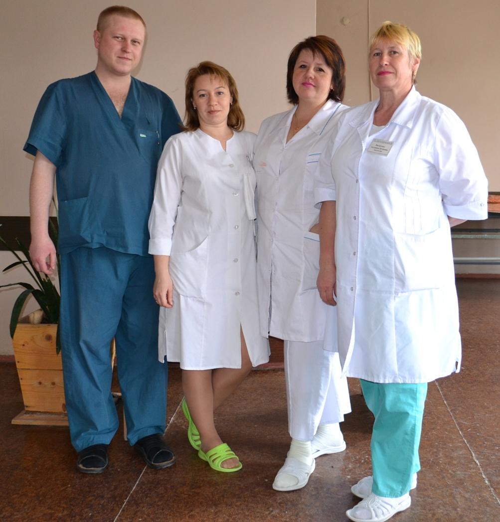 отличии них отзывы о хирурге госпиталя одинцово базина дмитрия термобелье активно выводит